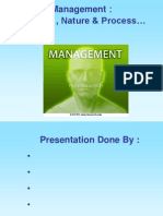 mgmt ppt..4
