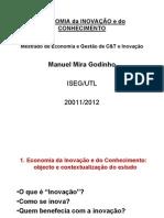 EIC_2011_12_ponto_1