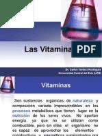 Las_Vitaminas