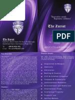 Firm Brochure PDF