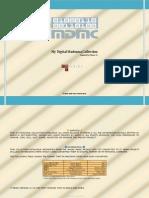 MDMC [Singles]