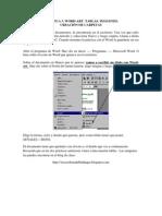 PRÁCTICA 3-imagenes-wordart-tablas