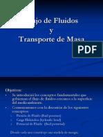 Presentacion3Alfredo