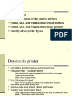 0 Chapter12 Printers