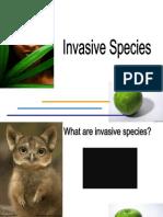 Huang&MedinaCue-InvasiveSpeciesReportWFR
