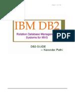 Db2_Guide