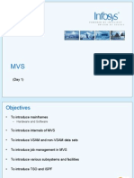MVS-LC-SLIDES01-FP2005-Ver1.0