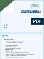 MVS-LC-SLIDES02-FP2005-Ver1.0