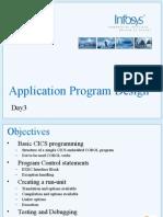 PPT_TP01_CICS_03