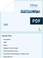 DB2-LC-SLIDES03-FP2005-Ver1.0