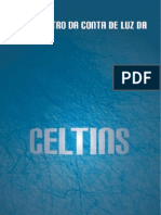 Cartilha Celtins PDF