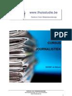 cursus_journalistiek