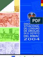 Diagnostico FINAL PDF