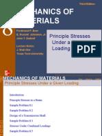 8_principal_stresses