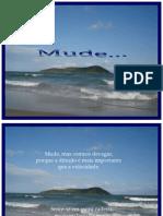 mude-clarice-lispector