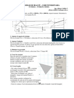 Tutorial Working Model 4