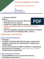 relatividad_escuelas