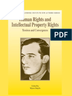 9004162909 Human_Rights
