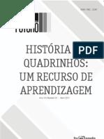 historiaemquadrinhos