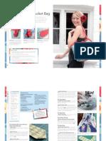 Bucket Bag PDF Final