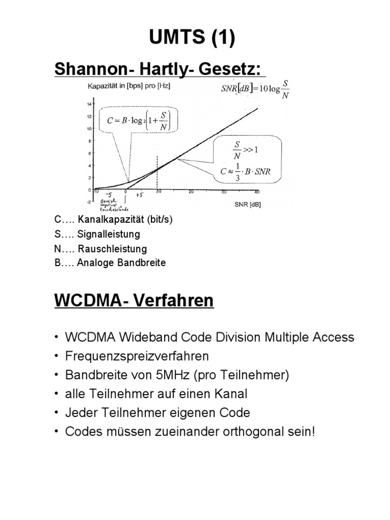Erfreut Schaltplan Der Luftfederung Galerie - Schaltplan Serie ...