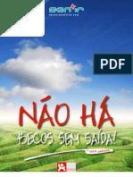 eBook n o h Becos Sem Saida.1