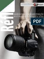 Réflex
