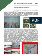 Ordenamento Territorial Amazônia (parte 2)