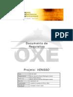 VENSSO_REQ_20050526