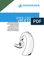 VMX_100