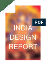 PDF decor
