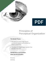 Gestalt Presentation