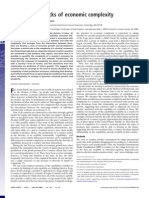 HidalgoHausmann_PNAS_2009_PaperAndSM