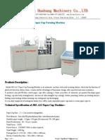 JBZ-A12-Automatic-Paper-Cup-Machine