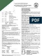 Bulletin 161011