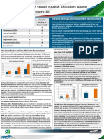 NTL D2D vs Acronis One Sheeter (2) (3)