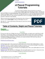 delphi_programing_tutorial