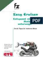 EasyCruisen Www