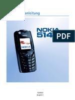 Nokia_5140i_UG_de