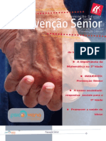 revista-101009063513-phpapp01