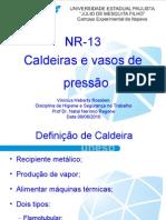 NR_13[1]