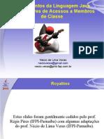 Java_05-6-Fundamentos_Modificadores_Acesso_e_Membros_de_Classe_ (1)