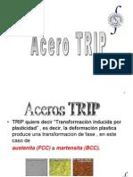 Acero Trip
