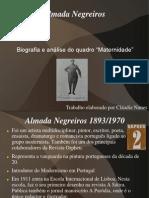 almadanegreiros-090523091320-phpapp02