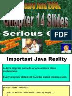 Slides14