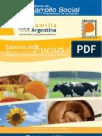 5- Recetas Buenos Aires