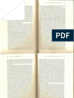 Territorio, autoridad y derechos. Sassen Cap 6 (pág 350-403)