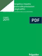Schneider Electric Guida EN15232