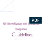 CD Guidelines