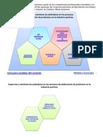 Presentacion CLAUDIA